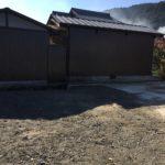 Y様邸 屋根・壁・樋 改修工事